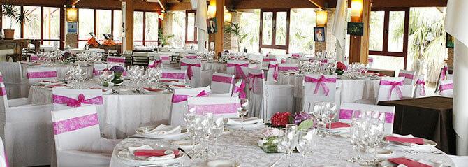 WINHMS - Banquet Management System | Banquet Software